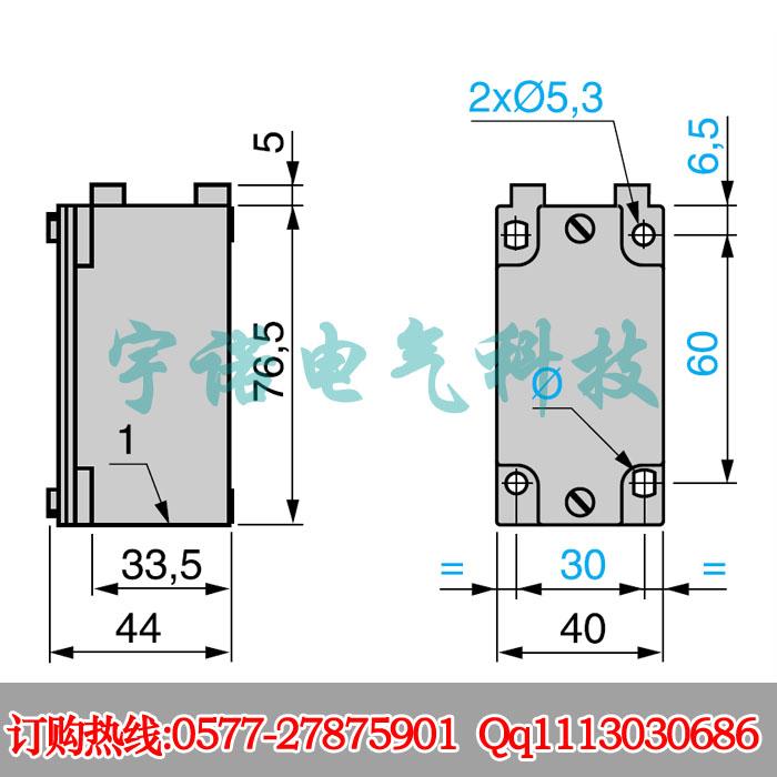 电路 电路图 电子 原理图 700_700